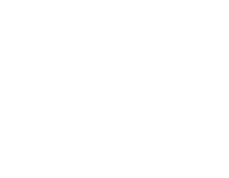 Register LEI number in Singapore with Mastercard